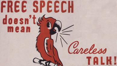 Charla con Daniel Gamper: ¿Cuáles son las mejores palabras?