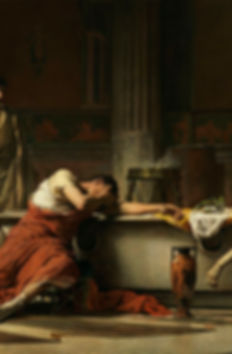 Suicidio Seneca.jpg