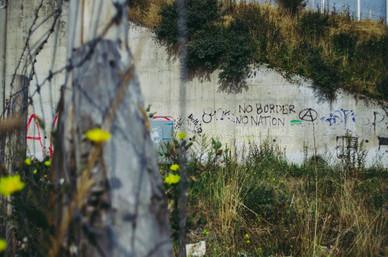 Las expulsiones en caliente de Ceuta y Melilla, o la vanguardia del estado de excepción permanente