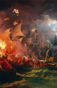 Armada Invencible.jpg