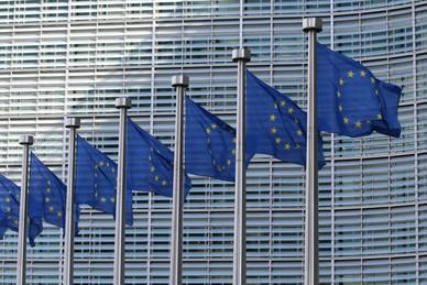 La secesión en la Unión Europea