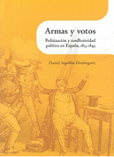 Una mirada al siglo XIX español