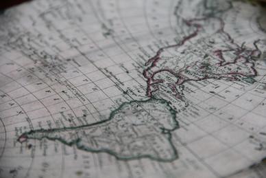 La derrota del Derecho en América Latina: Charla con Roberto Gargarella
