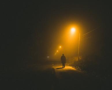 Durkheim (I): el suicidio y la división del trabajo