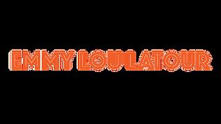 Emmyloulatour.png