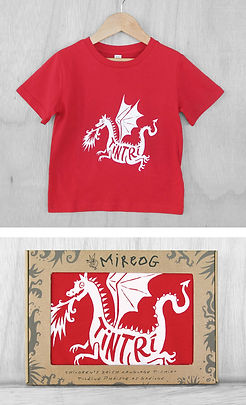 dragon_kids tee.jpg