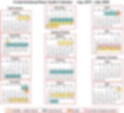 Calendar-19-20.jpg