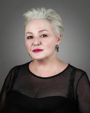 Lynda Dechane