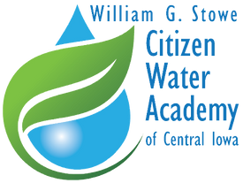 Stowe CWA logo_edited.png