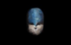 mask-bab2-bleu.png