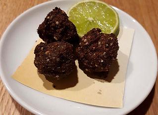 ayurvedische-kekse.jpg