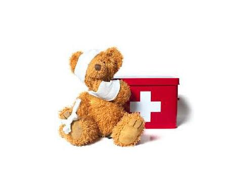 pbls primo soccorso pediatrico.jpg