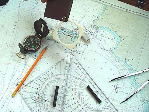 kit-carteggio-nautico.jpg