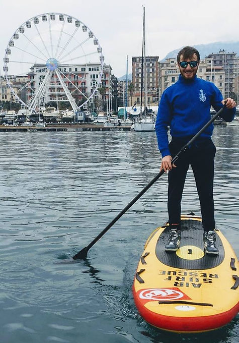 sup stand up paddle.jpg