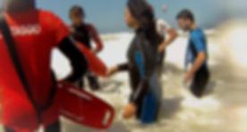 wave rescue training_edited.jpg
