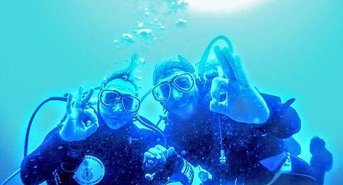 subacquea diver sommozzatore.jpg