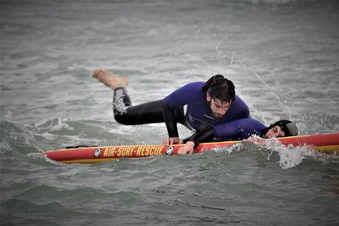 sup surf rescue.jpg