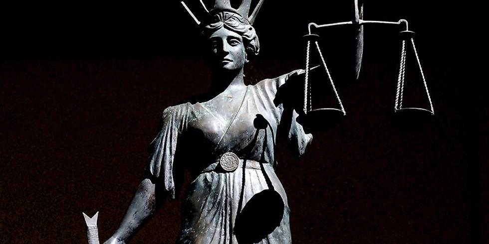 OULS Mock Trial - OBSERVER