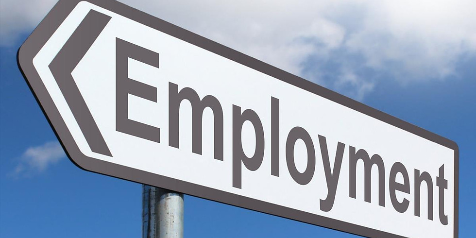 OULS: The day in the life of an Employment Solicitor