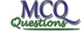 Download Prometric Questions