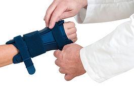 wrist+brace.jpg