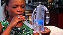 Incentive Spirometer.jpg