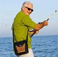 activox fishing.jpg