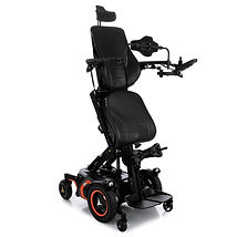 permobil-f5-corpus-vs-standing-power-whe