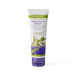skin repair cream.jpg