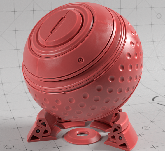 RS_Shaders_AlexMagni_Plastic_detailed_Re