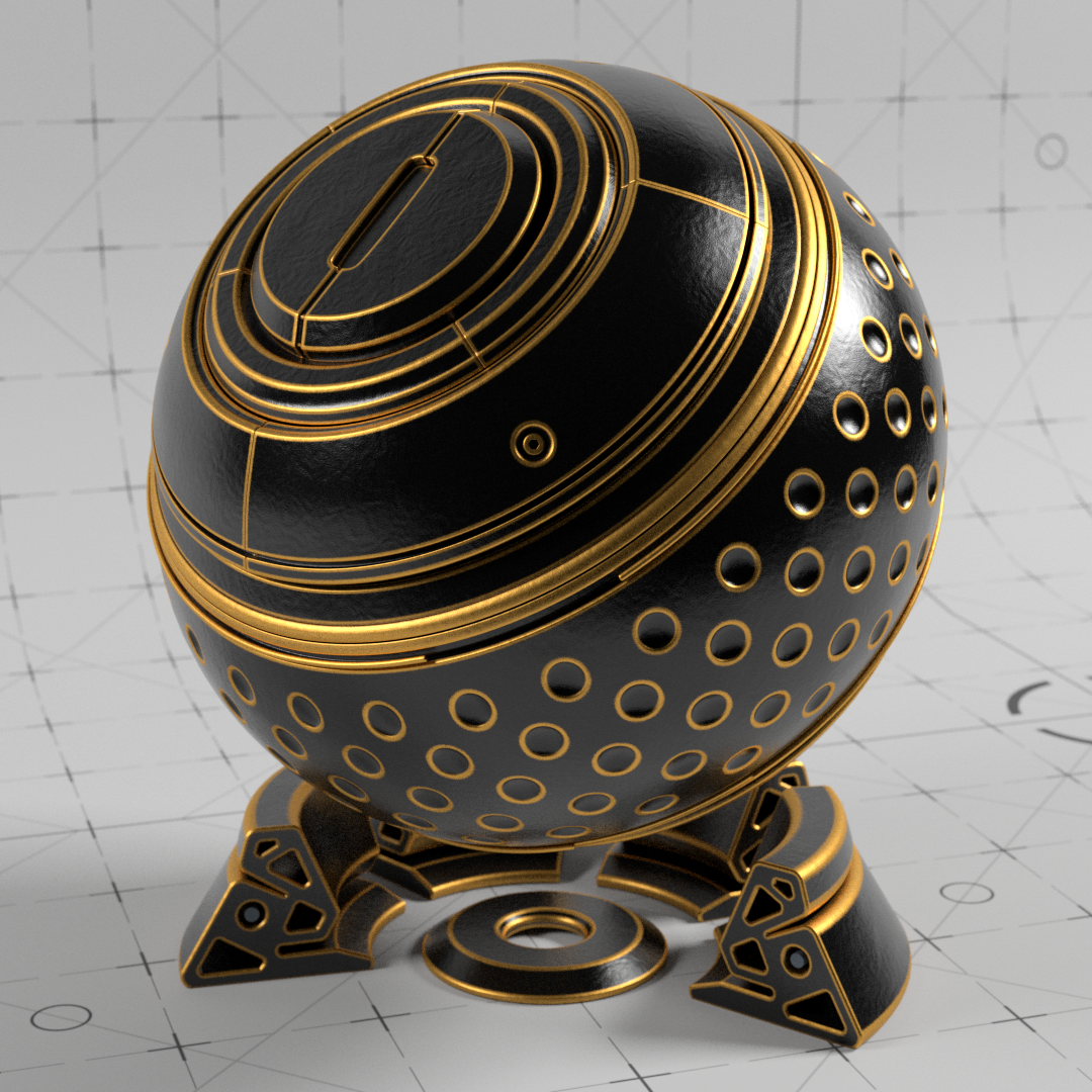 RS_Shaders_AlexMagni_Gold_Edges.png