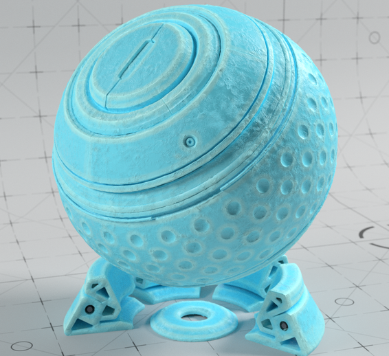 RS_Shaders_AlexMagni_BoatPaint0014.png