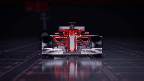F1 - 6.jpg