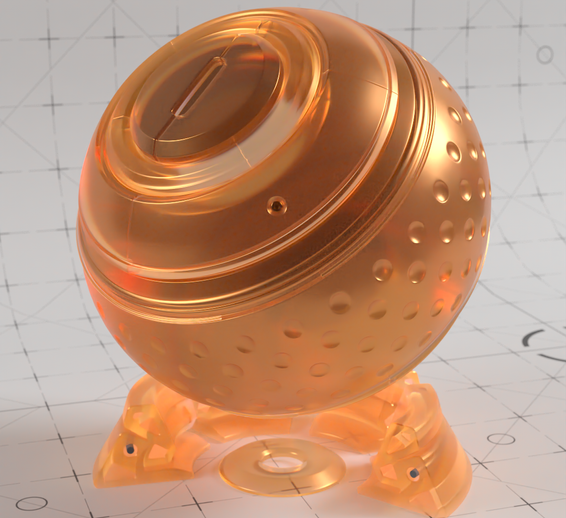 RS_Shaders_AlexMagni_Creme.png