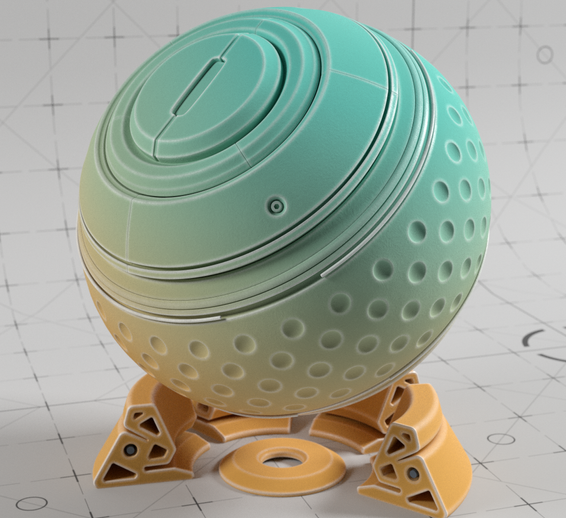 RS_Shaders_AlexMagni_ColorMIX0014.png
