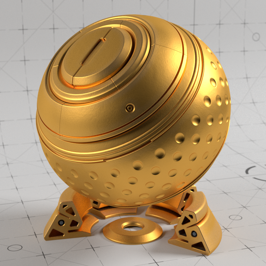 RS_Shaders_AlexMagni_Gold.png