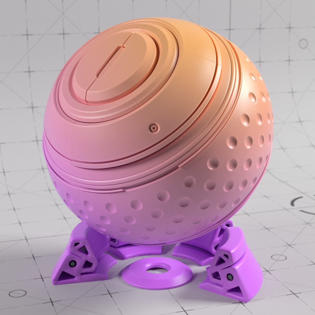 RS_Shaders_AlexMagni_DualColor0014.png