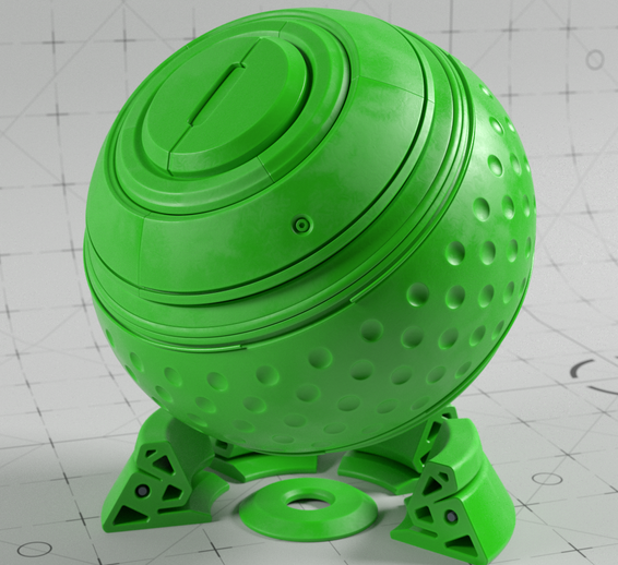 RS_Shaders_AlexMagni_Plastic_Green.png