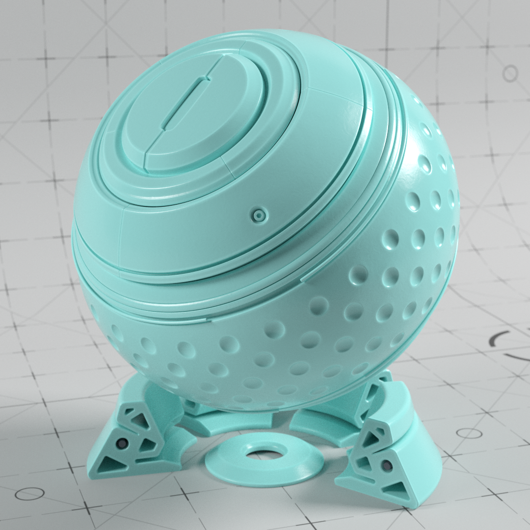 RS_Shaders_AlexMagni_Blue_CleanPlastic.p