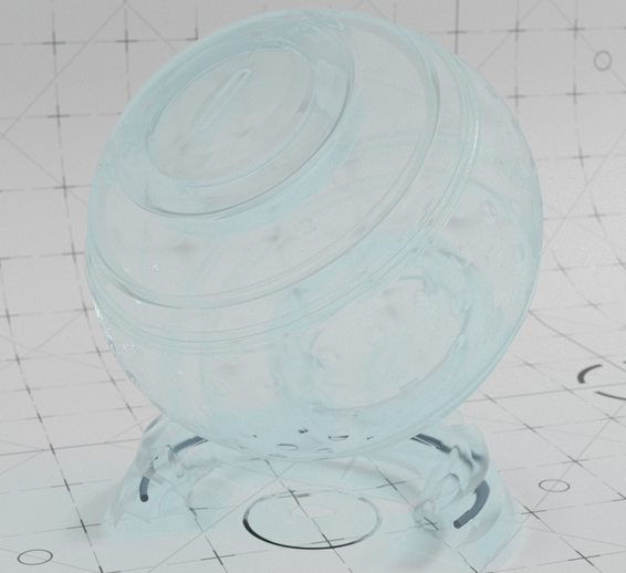 RS_Shaders_AlexMagni_Glass_BlueGlint.png