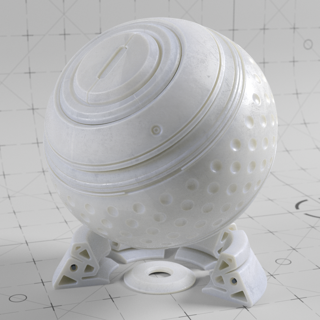 RS_Shaders_AlexMagni_Marble0014.png