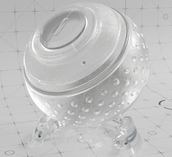 RS_Shaders_AlexMagni_Glass_FrostedScratc