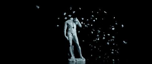 Statue-4.jpg