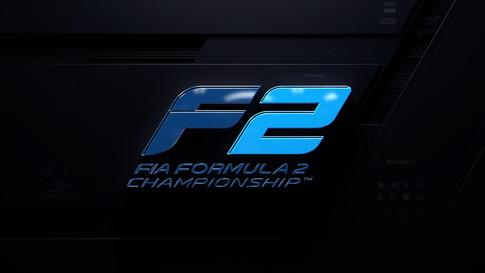 F2 - 1.jpg