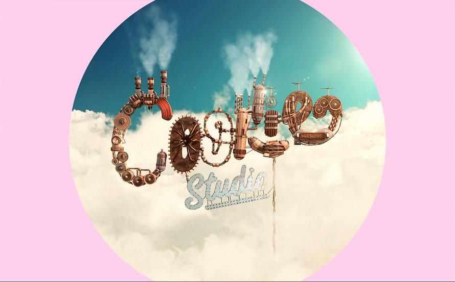 Cookie_Cloud.jpg
