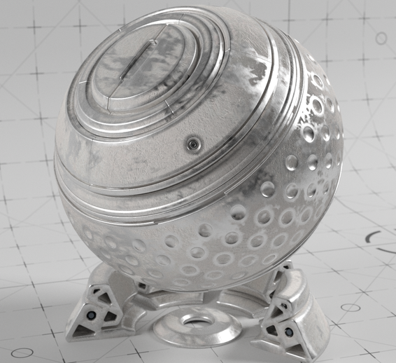 RS_Shaders_AlexMagni_Metal_White_Scratch