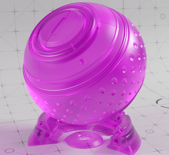 RS_Shaders_AlexMagni_BlueGlass.png