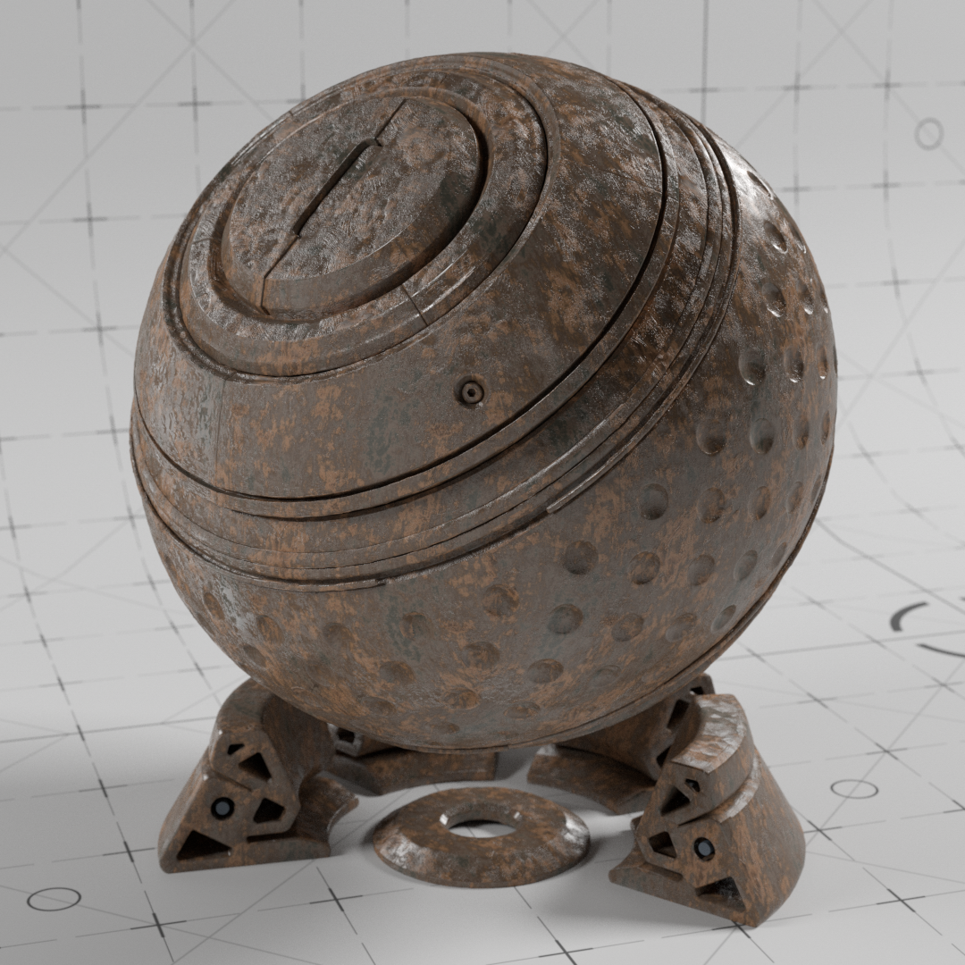RS_Shaders_AlexMagni_Metal_Rusted.png