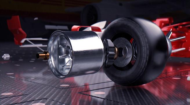 F1 - 2.jpg