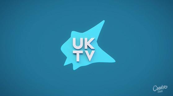 UKTV - 1.jpg